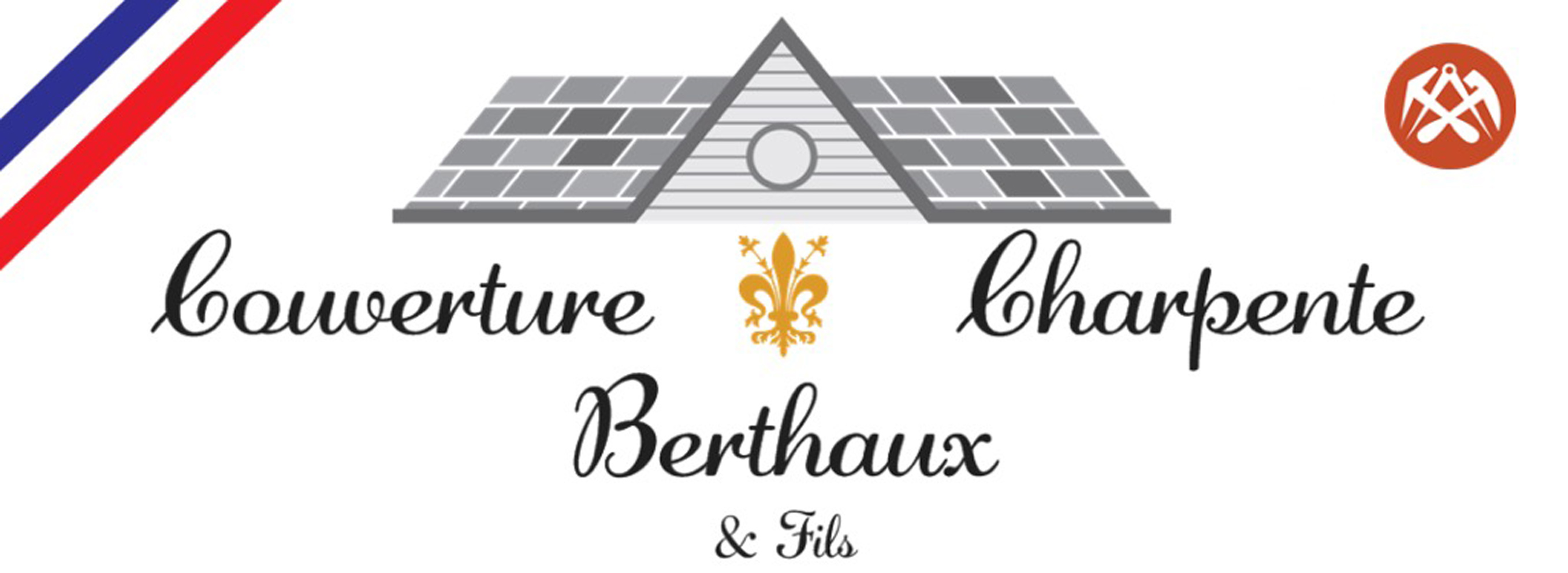Couvreurs Berthaux et Fils | Tous Travaux de Couverture